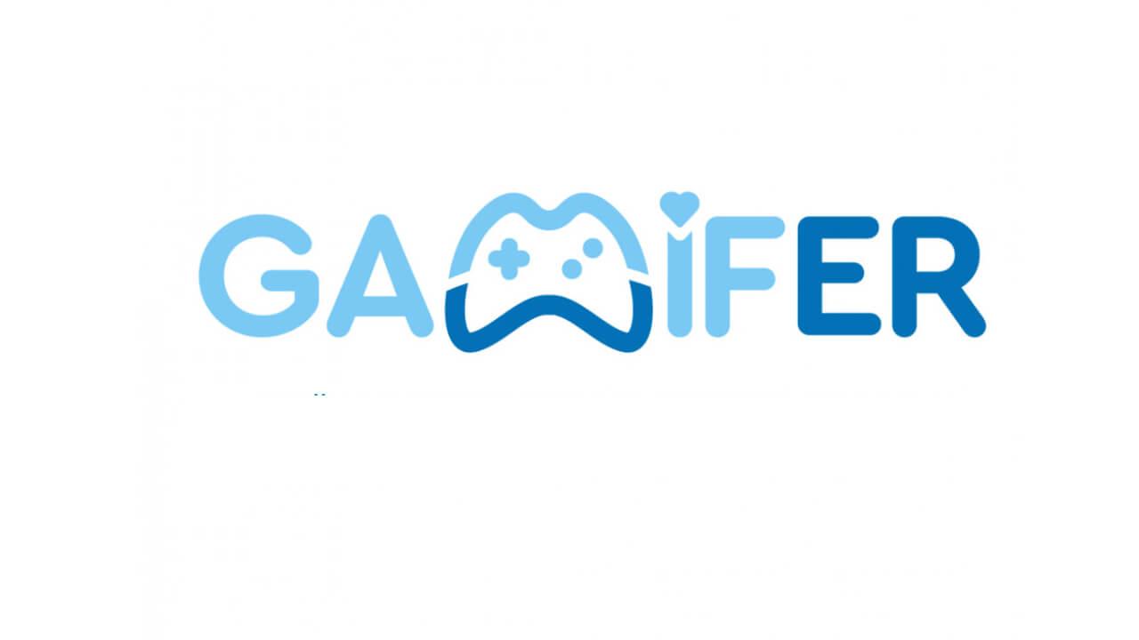 Gamifer