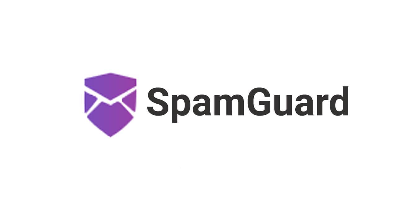 Spamguard