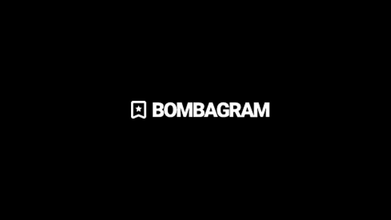 Bombagram