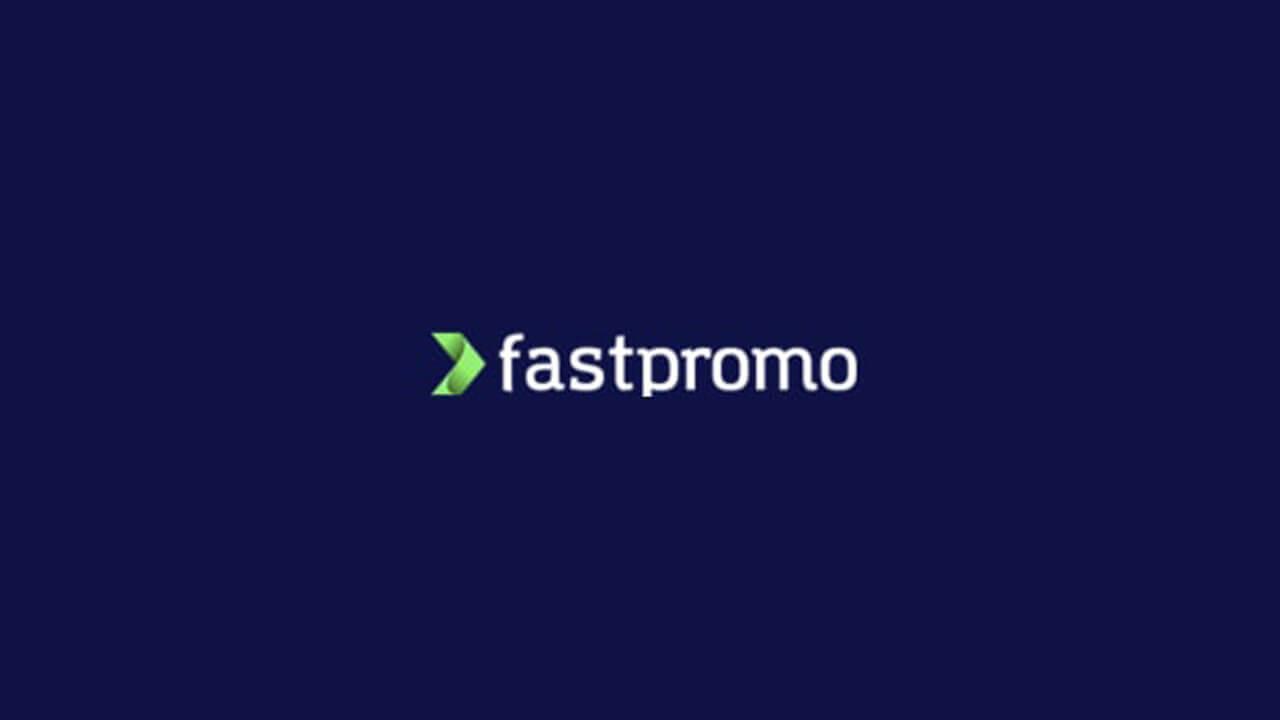 Fastpromo