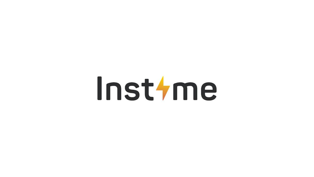 Instime
