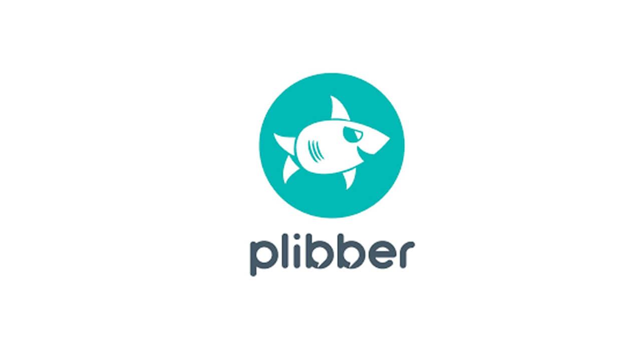 Plibber