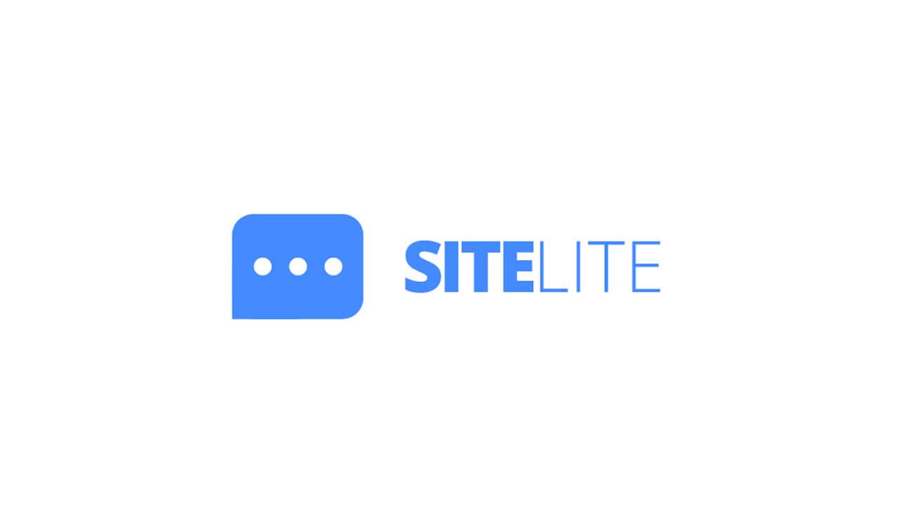 SiteLite