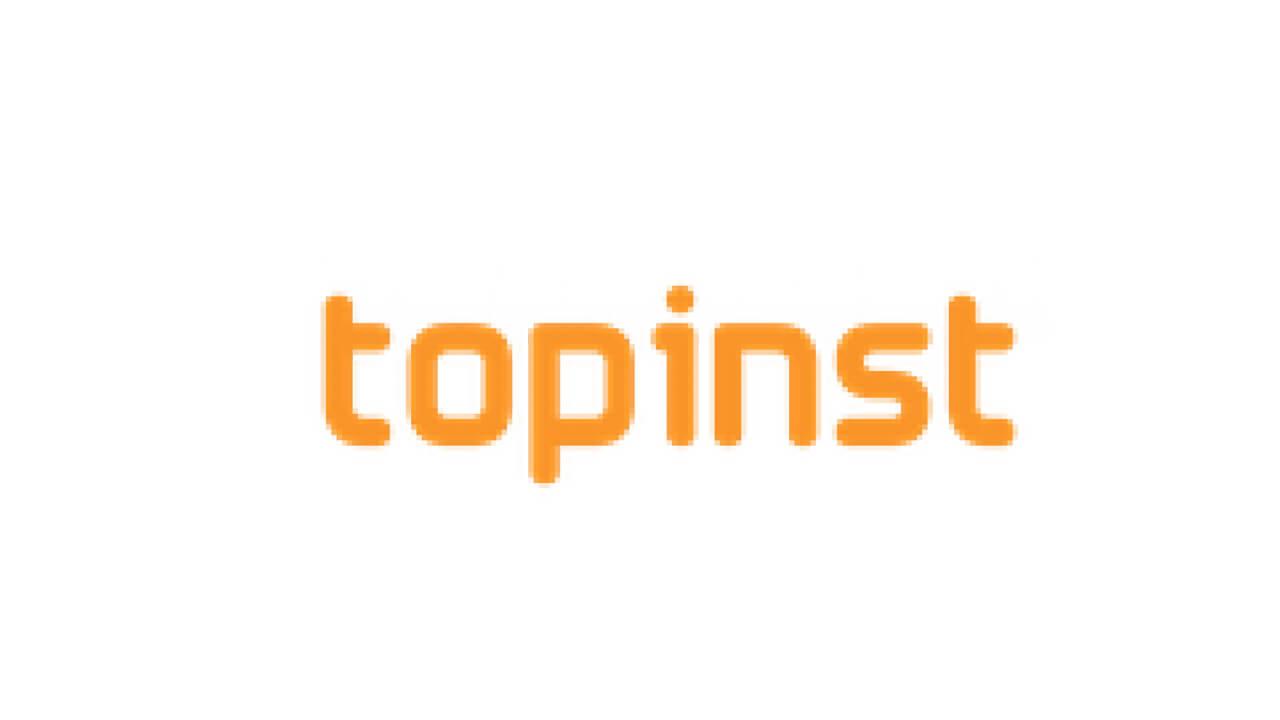 TopInst