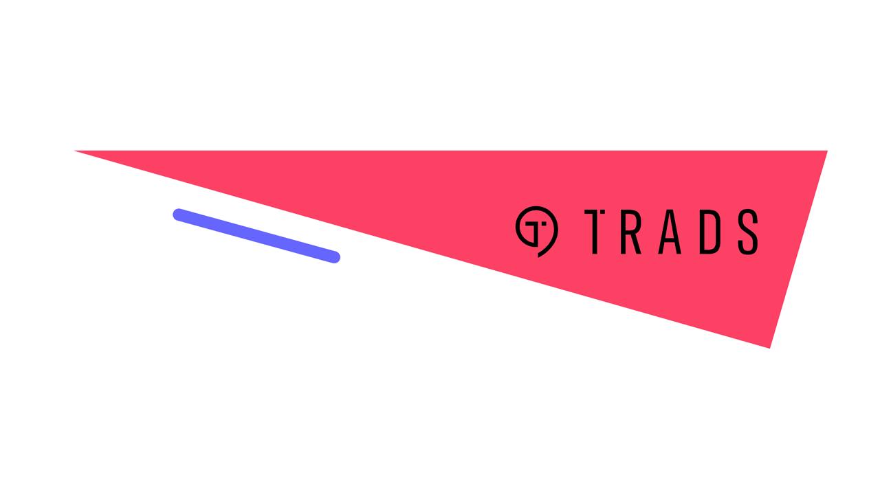 Trads
