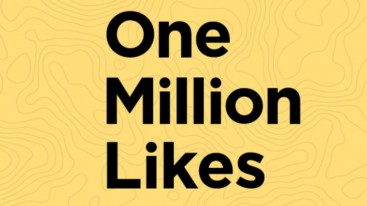 1mlnlks – One Million Likes