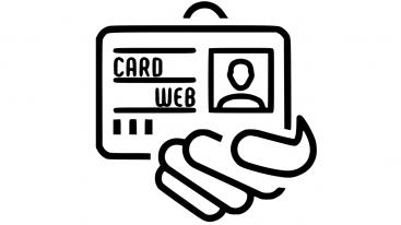 CardWeb
