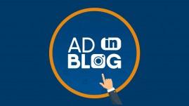 AdinBlog