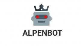 Alpenbot