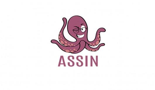 Assin