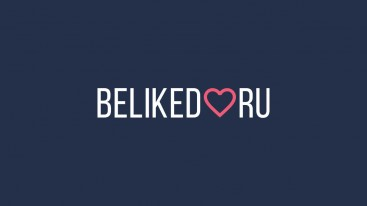 BeLiked