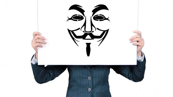 Как смотреть сторис Инстаграм анонимно – 8 сервисов