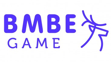 Game.bmbe