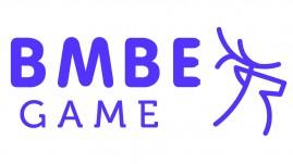 Game.bmbe