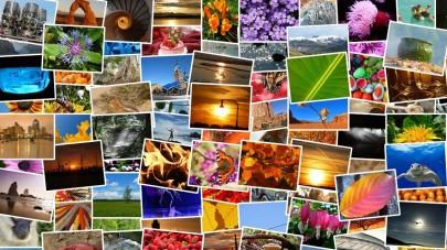 Как сделать коллаж в Инстаграм сторис: в официальном приложении и с использованием сторонних сервисов
