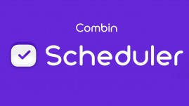 Combin Scheduler