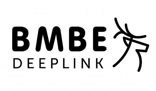 Deeplink.bmbe