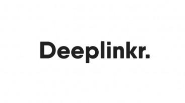 Deeplinkr