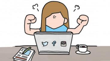Как установить Инстаграм на компьютер и полноценно управлять аккаунтом