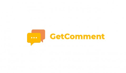 GetComment