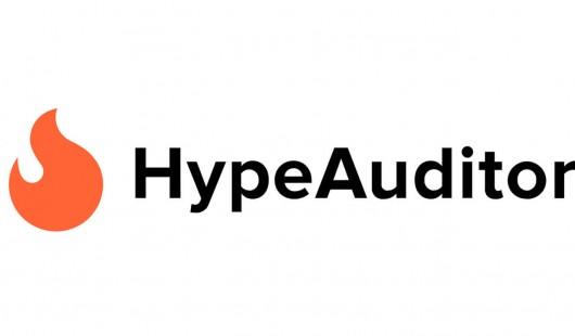 Hypeauditor (Хайп Аудитор)