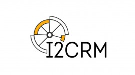 I2crm