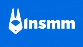 InSMM