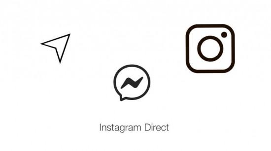 Все возможности Инстаграм–директ о которых вы не знали