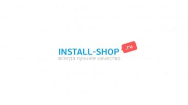 Install-Shop