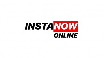 Instanow.online