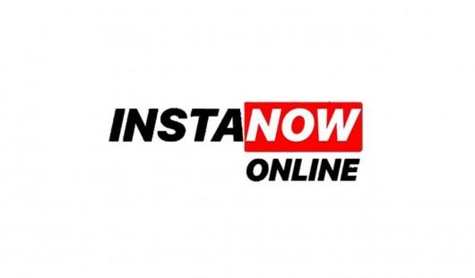 Instanow online