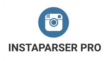 Instaparserpro.com