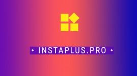 Instaplus.pro