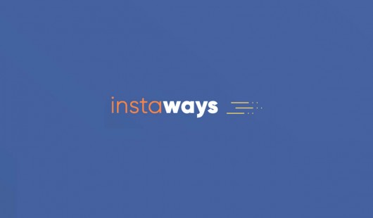 InstaWays