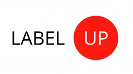 LabelUp