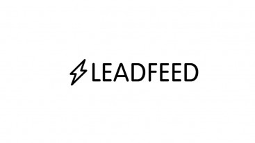 Leadfeed