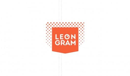 Leongram