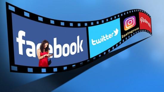 Как загрузить длинное видео в историю Инстаграм в полном размере