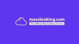 Masslooking.com