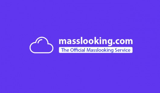 Masslooking.com