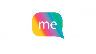 Meconnect.ru