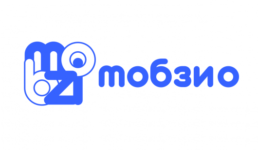 Мобзио