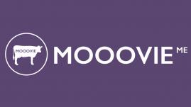 Mooovie