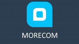 Morecom