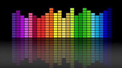 Как добавить музыку в историю Инстаграм – 7 рабочих способов
