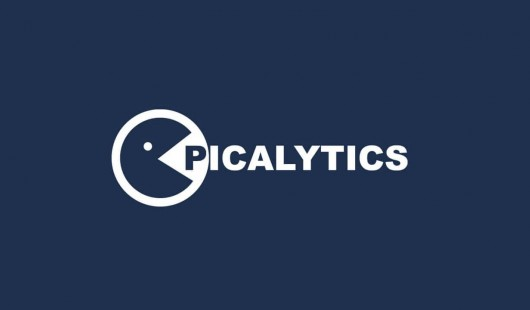 Picalytics