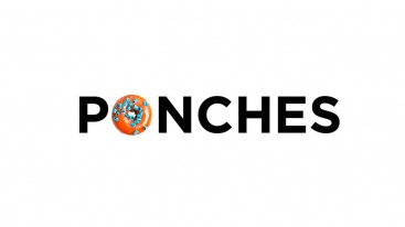 Ponches