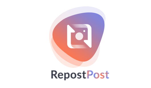 Repostpost