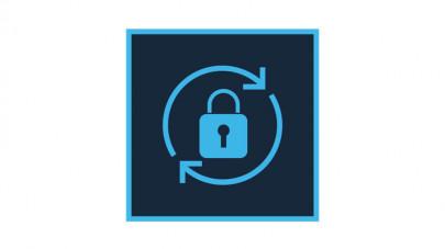 Что делать если забыл пароль от Инстаграм