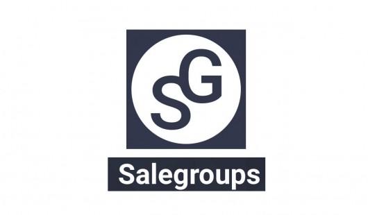 Salegroups